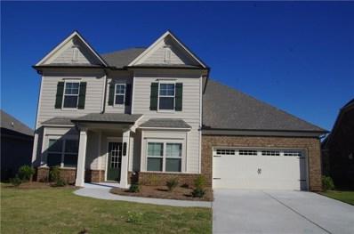 4426 Garden Park Vw, Gainesville, GA 30504 - #: 5932488
