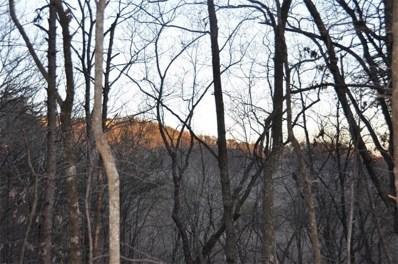64 Wrens Nest, Big Canoe, GA 30143 - MLS#: 5932544
