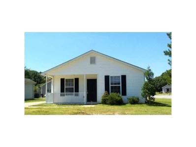 5675 Chrys St, Powder Springs, GA 30127 - MLS#: 5932597