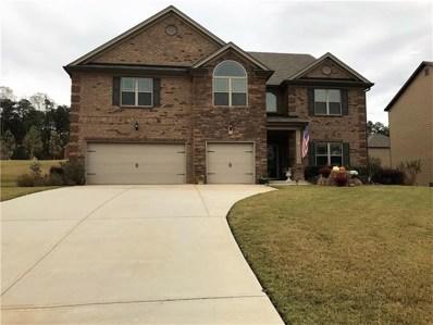 1366 Blairwood Cts, Atlanta, GA 30331 - MLS#: 5933094