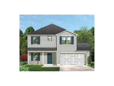 1149 Villa Clara Way, Gainesville, GA 30504 - MLS#: 5933263