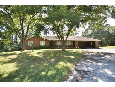 889 Martins Chapel Rd, Lawrenceville, GA 30045 - MLS#: 5934045