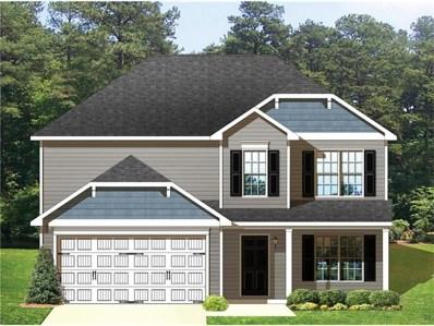 1316 Cardena Cts, Gainesville, GA 30504 - MLS#: 5934631