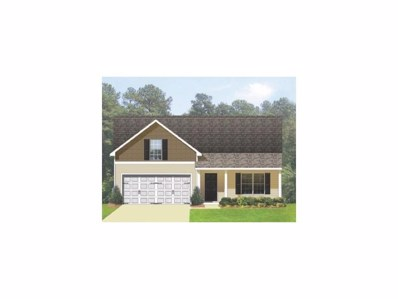 1126 Villa Clara Way, Gainesville, GA 30504 - MLS#: 5934644