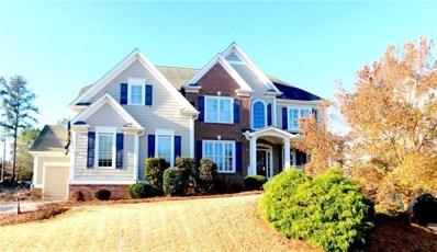 71 Applewood Ln, Acworth, GA 30101 - MLS#: 5934840