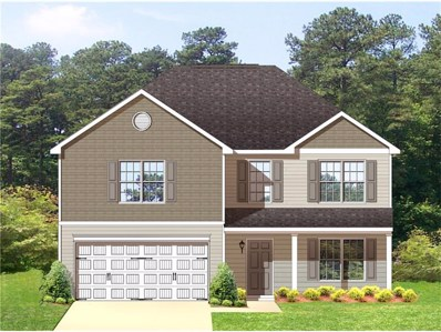 1130 Villa Clara Way, Gainesville, GA 30504 - MLS#: 5934856