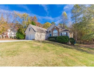 1056 Wildwood Ln, Monroe, GA 30655 - MLS#: 5934869