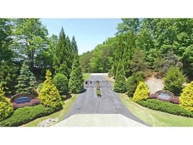 314 Green Mdws, Dahlonega, GA 30533 - MLS#: 5935356