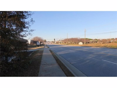 1325 Parker Rd SW, Conyers, GA 30094 - MLS#: 5937857