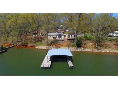 3696 Looper Lake Pt, Gainesville, GA 30506 - MLS#: 5938056