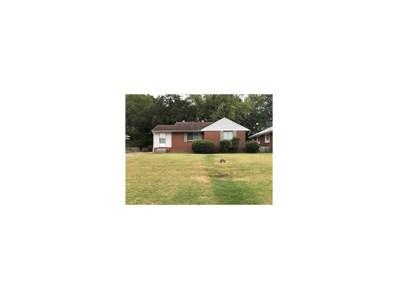 854 Wayland Cts NW, Smyrna, GA 30080 - MLS#: 5938482