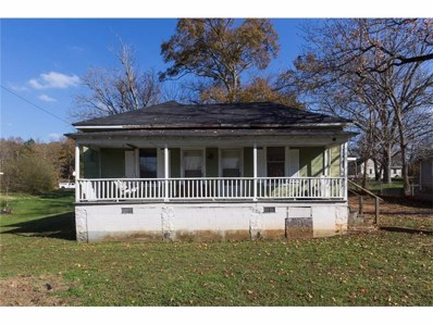 1777 Yellow St, Conyers, GA 30012 - MLS#: 5939357