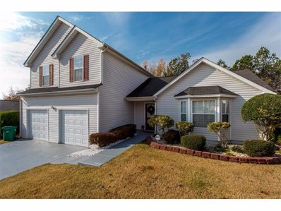 2529 Charleston Ter, Decatur, GA 30034 - MLS#: 5939499