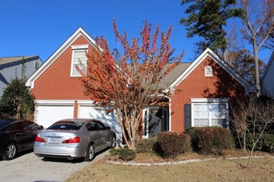 945 Clairidge Ln, Lawrenceville, GA 30046 - MLS#: 5939615