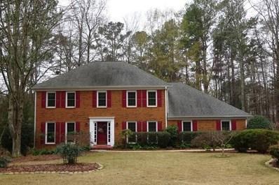 5425 Royce Dr, Johns Creek, GA 30097 - MLS#: 5940299