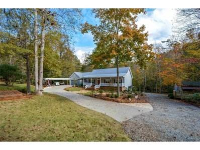 407 Lemon St, Canton, GA 30114 - MLS#: 5940514