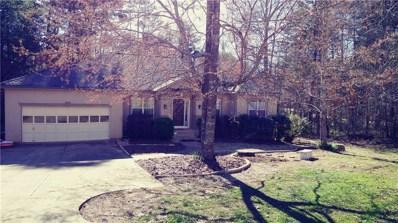 5813 Stratford Dr, Gainesville, GA 30506 - MLS#: 5940520
