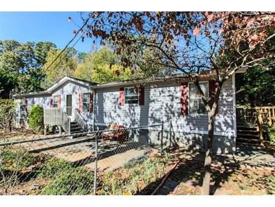 4521 Pecan Ln SE, Acworth, GA 30102 - MLS#: 5940524