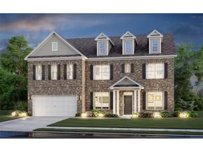 108 Charolais Drive, Mcdonough, GA 30252 - MLS#: 5940668