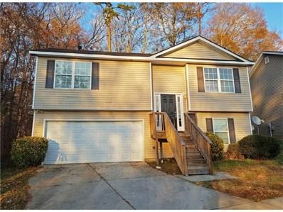 9171 Jefferson Ave SW, Covington, GA 30014 - MLS#: 5940675