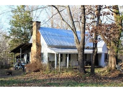 301 Chestatee Pt, Dawsonville, GA 30534 - MLS#: 5941080