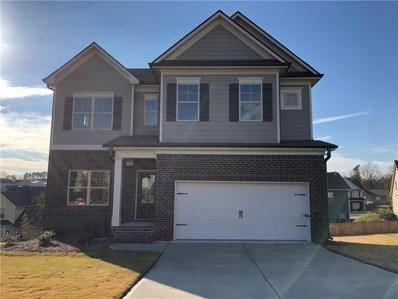 812 Monroe Cts, Braselton, GA 30517 - MLS#: 5941161