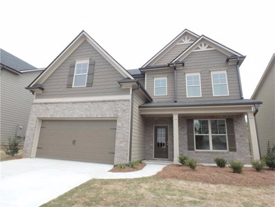 816 Monroe Cts, Braselton, GA 30517 - MLS#: 5941165