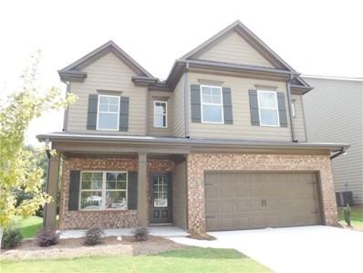 133 Jacobs Ln, Loganville, GA 30052 - MLS#: 5941168
