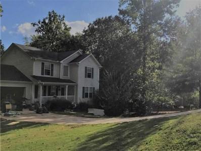 419 Shoshone Cts, Auburn, GA 30011 - MLS#: 5941664