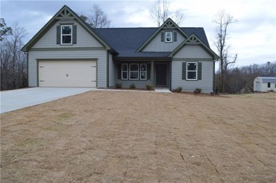6260 Julian Rd, Gainesville, GA 30506 - MLS#: 5941741