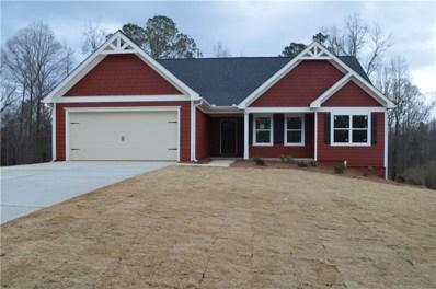 6270 Julian Rd, Gainesville, GA 30506 - MLS#: 5941742