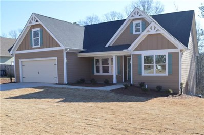 6280 Julian Rd, Gainesville, GA 30506 - MLS#: 5941743