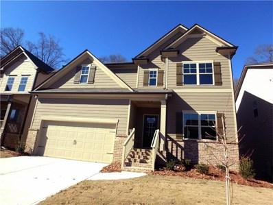 101 Jacobs Ln, Loganville, GA 30052 - MLS#: 5941911