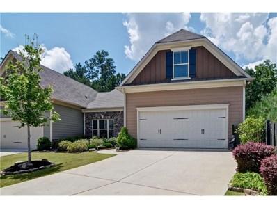 147 Heritage Pt, Woodstock, GA 30189 - MLS#: 5942075