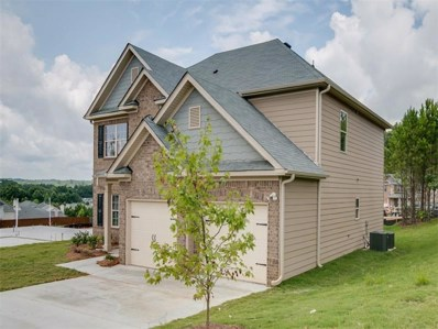 110 Lookout Dr, Dallas, GA 30132 - MLS#: 5942212