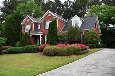 136 Tara Blvd, Loganville, GA 30052 - MLS#: 5942308
