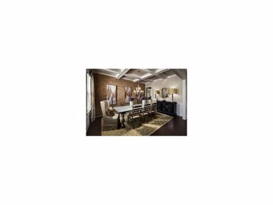 5692 Addison Woods Pl, Sugar Hill, GA 30518 - MLS#: 5942333