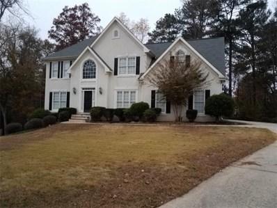 3102 Brians Creek Dr SE, Conyers, GA 30013 - MLS#: 5942384