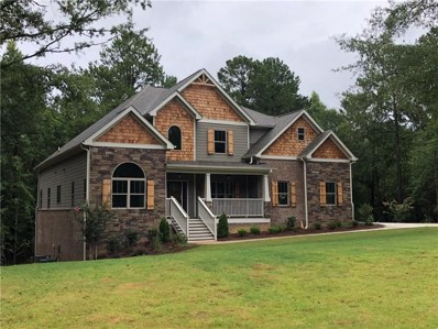 20 Cornish Creek Lane, Covington, GA 30014 - MLS#: 5942686