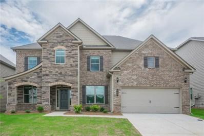 425 Lance View Ln, Lawrenceville, GA 30045 - MLS#: 5942734