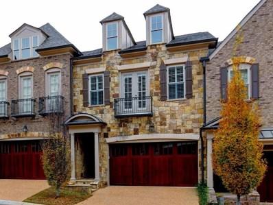3889 Paces Lookout Dr, Atlanta, GA 30339 - MLS#: 5942851