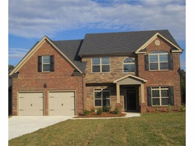 45 Mary Jane Ln, Covington, GA 30016 - MLS#: 5942877