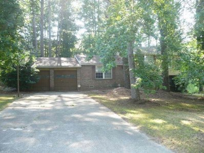 3579 Bramblevine Cir, Lithonia, GA 30038 - MLS#: 5942884