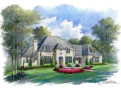 10160 Cedar Ridge Dr, Milton, GA 30004 - MLS#: 5943106