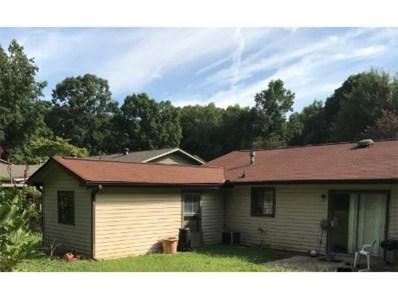 8167 Englewood Trail, Riverdale, GA 30274 - MLS#: 5943233