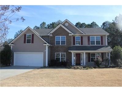 1306 Angie Cts, Loganville, GA 30052 - MLS#: 5943427
