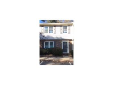 2540 Lehaven Dr, Tucker, GA 30084 - MLS#: 5943464