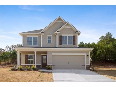 4835 Buckeye Pl, Atlanta, GA 30349 - MLS#: 5943543