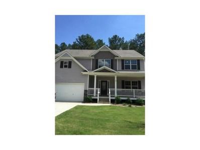 159 Grove Meadow Dr, Acworth, GA 30101 - MLS#: 5943551