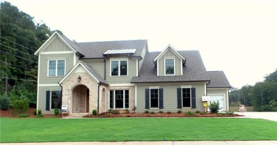 403 Ellis Meadow Cts SW, Marietta, GA 30064 - MLS#: 5943860